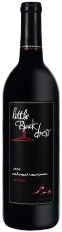 Little Black Dress Cabernet Sauvignon